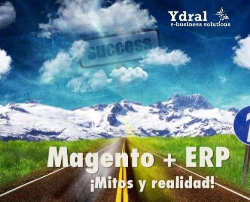 erp_integracion
