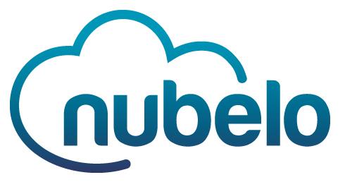Nubelo