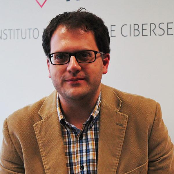 Jorge Chinea