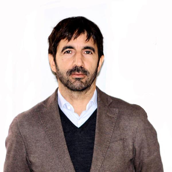 José Luis Zimmerman
