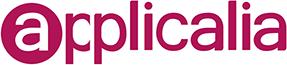logo-applicalia
