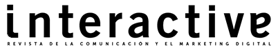 logo-interactiva