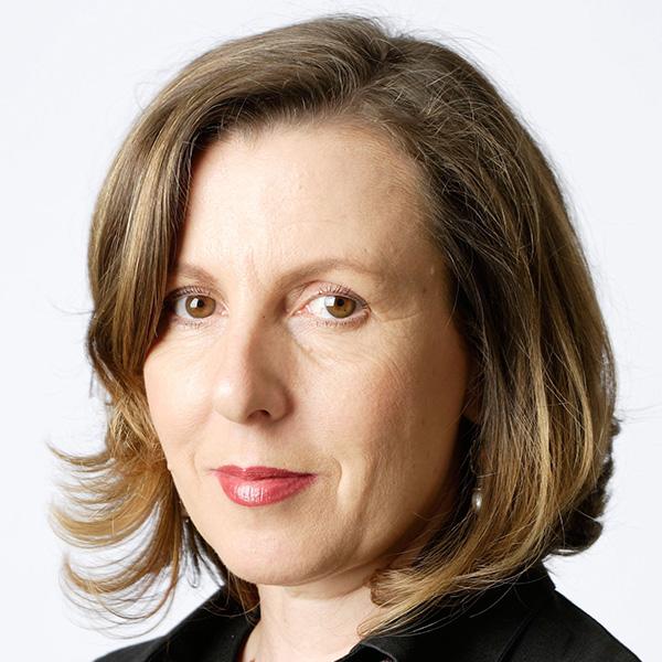 Victoria Vera González