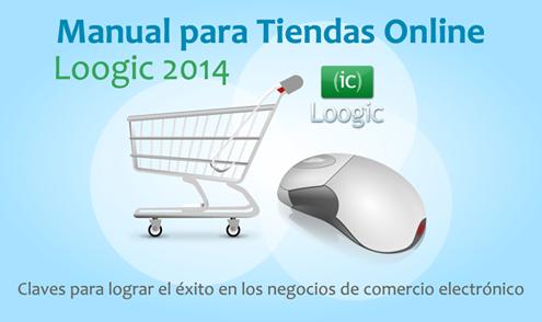 Loogic Tiendas online Red 2