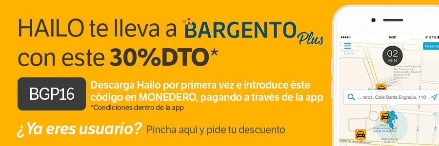 banner_bargento_hailo