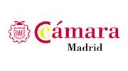 Cámar oficial de comercio de Madrid