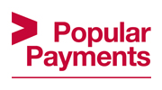 Popular Payments