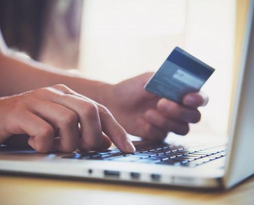 Consejos-para-aumentar-la-seguridad-de-tu-tienda-online