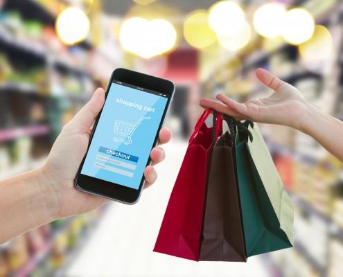 Mcommerce-cuida-tu-version-movil-de-tu-tienda-online