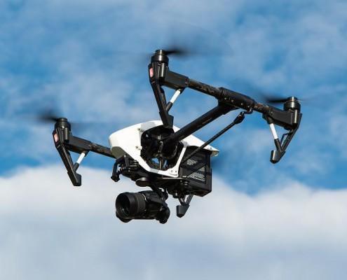 drone-1080844_1920 - copia
