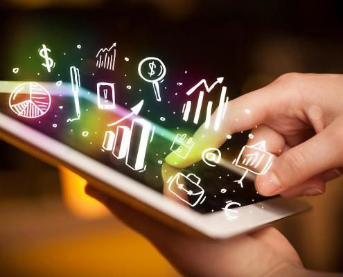 Mejora-la-experiencia-de-usuarios-en-tu-Prestashop-con-chats-en-vivo