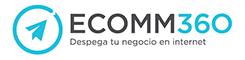 ecomm360_logo_positiu