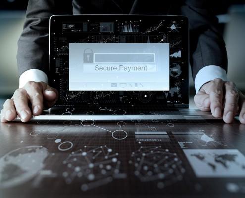 transmites-procesas-almacenas-datos-de-tarjetas-credito-desde-web